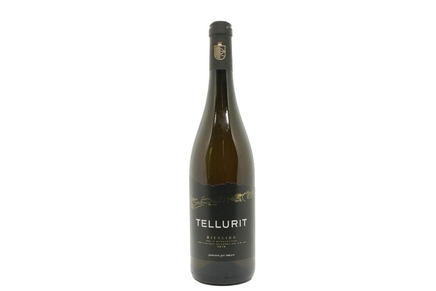 tellurit-riesling-2016