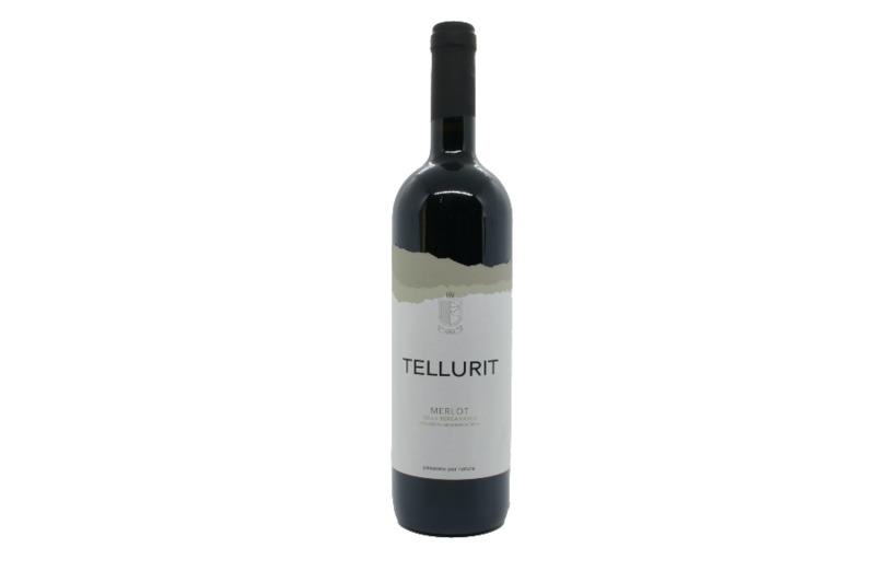 tellurit-merlot-2013